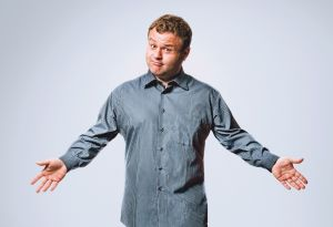 Comedian-impressionist Caliendo performs Thursday at ABT