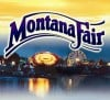 Hunter Hayes, The Offspring, Brantley Gilbert to headline MontanaFair