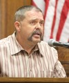 Jeffrey Hardman testifies