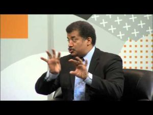 A Conversation with Dr. Neil deGrasse Tyson - SXSW Interactive 2014 (Full Session)