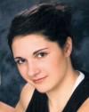 Jessica Sharbono