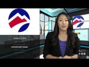 The 4:06 for Tuesday, October 14, 2014