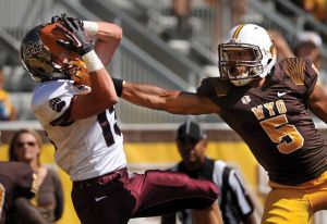 Big Sky Notebook: Playing up a fruitless venture on opening weekend