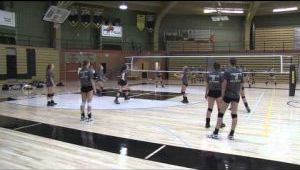 Volleyball season preview: Billings West Bears