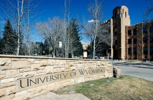 Panel debates boosting University of Wyoming's science programs
