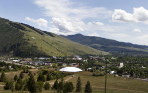 PSC calls on court to strike city of Missoula's brief in Mountain Water rate case