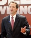 Bullock has raised most in governor's race; Hill tops GOP field