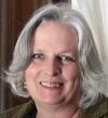 Teresa Stroebe