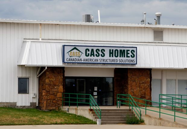 Modular home billings modular homes for Home builders in billings mt