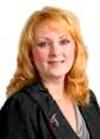 Tanya Huston