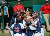 Billings Big Sky Little League All Stars celebrate their win