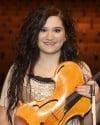 Standout Student: Kristi Rawlison