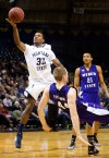 Weber St Montana St Basketball (copy)
