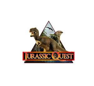 Jurassic Quest stomps into MetraPark Saturday and Sunday