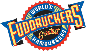 West End Fuddruckers closed for 5 days after towel fire
