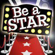 """BE A STAR"" Karaoke"