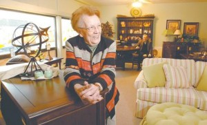 Billings 39 Oldest Furniture Store Is Joined By Better Homes And Gardens Gallery