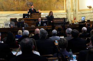 Gazette opinion: Montana Republicans' new war on poverty