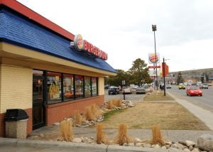9 Burger Kings in Montana have a new owner