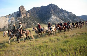 Meetings set on Nez Perce trail revisions