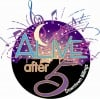 Alive After 5 logo