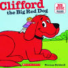 """Clifford the Big Red Dog"""