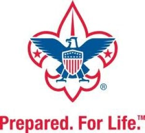 Boy Scouts of America