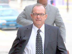 Bounty offered for former billionaire Blixseth's assets