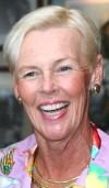 Shirley Dupree