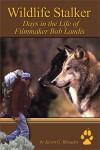 Landis book