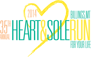 Heart and Sole giveaway: $100 gift certificate to Scheels All Sports