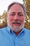 Richard Brubaker