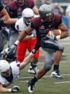 Cat-Griz gameday: Momentum in hand, Griz head to Weber State