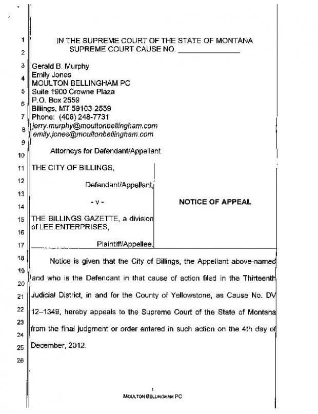 Affidavit Form For Unemployment