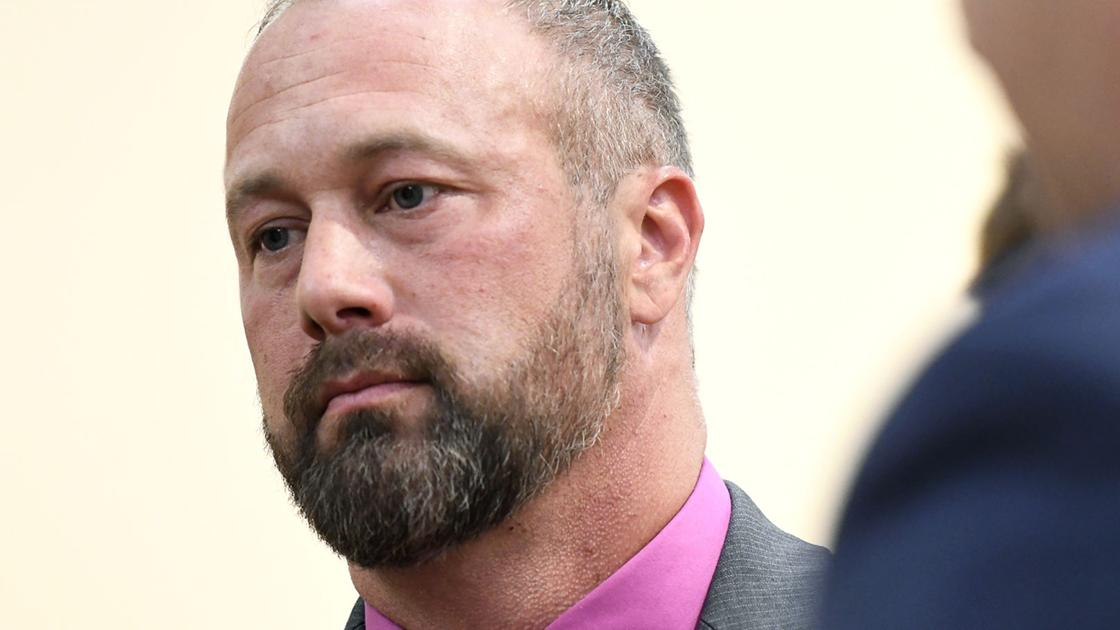 Image Crop Resize 630 Order Missoula County Deputy Charged Felony