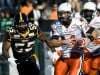BC Lions give former Montana State QB contract extension