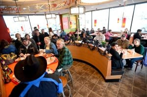 Taste of the South in Billings: Popeyes gearing up for new opening