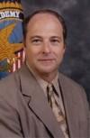Larry Reinlasoder