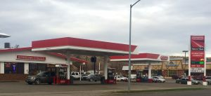 State cites Downtown Conoco for selling to intoxicated, underage people