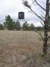 Minnesota family racks up $50,000 in Montana hunting violations