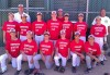 Big Sky All Stars win 1st game at Little League regionals
