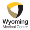 Wyoming Medical Center eliminates 5 leadership positions