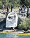 2009 Year in Review: Boat accident injures Rehberg, 4 others