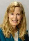 Rosemary Shahan