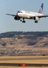 After 3 years' decline, Billings airport boardings up in 2011