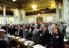 Inexperienced legislators work to get up to speed for 2013 session