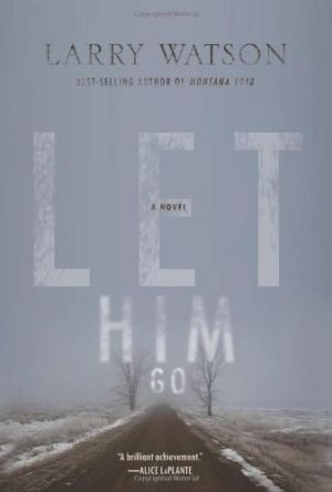 Review: 'Let Him Go' a compelling journey toward recovery after loss