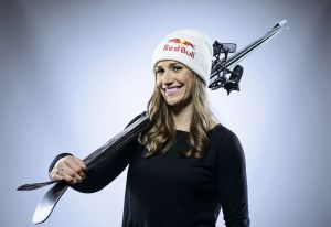 Bozeman athlete Heather McPhie takes freestyle skiing to new heights