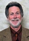 Rep. Jon Sesso, D-Butte