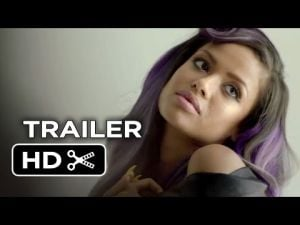 Beyond The Lights Official Trailer #2 (2014) - Gugu Mbatha-Raw, Minnie Driver Movie HD